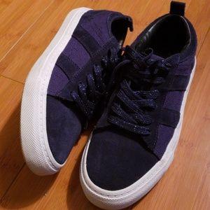 ZARA Womes Shoes Size 6 (36)